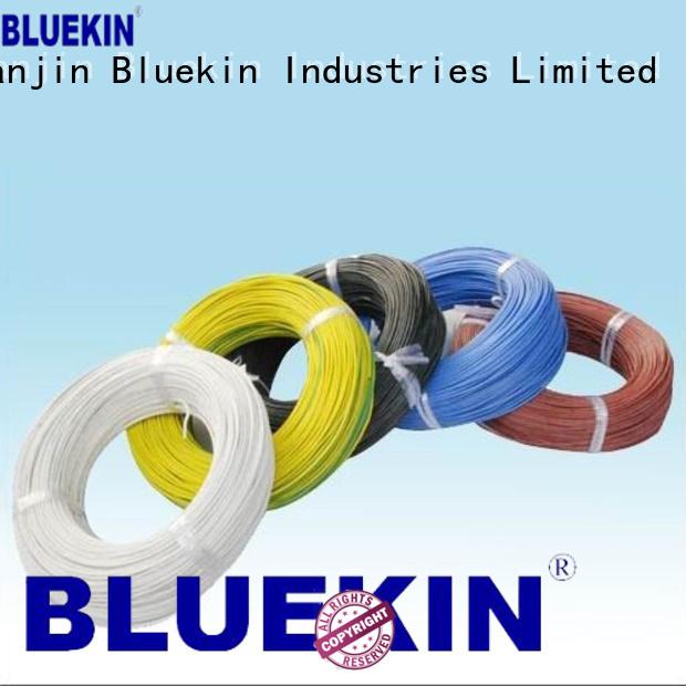 Bluekin Wholesale 14 gauge stainless steel wire Suppliers farm
