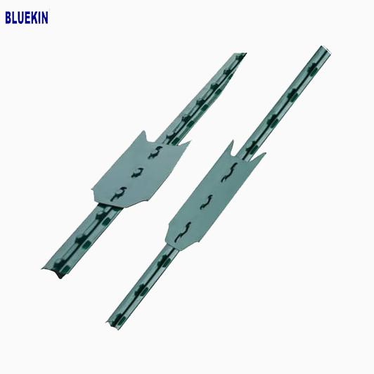 Bluekin Array image59