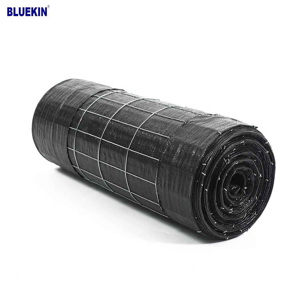 Bluekin Array image28