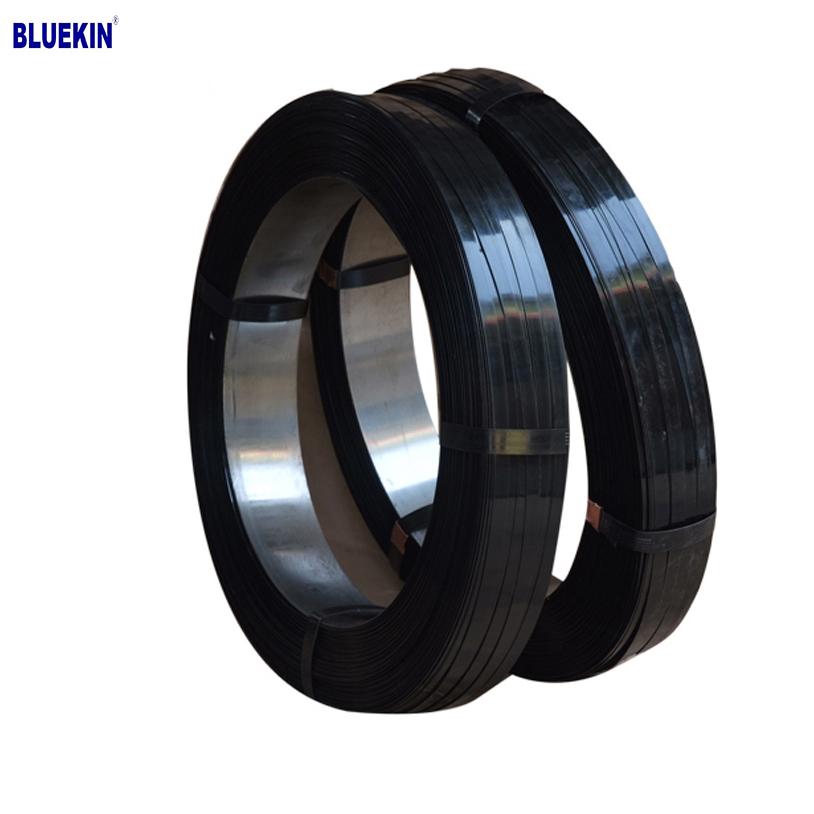 Bluekin Array image109
