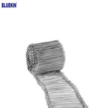Bluekin Array image61