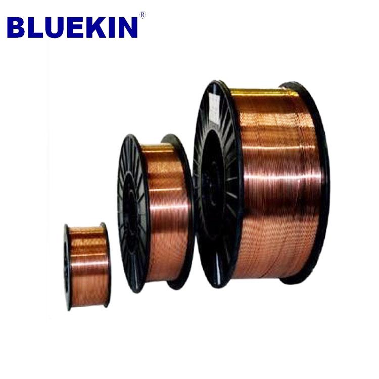 Bluekin Array image44