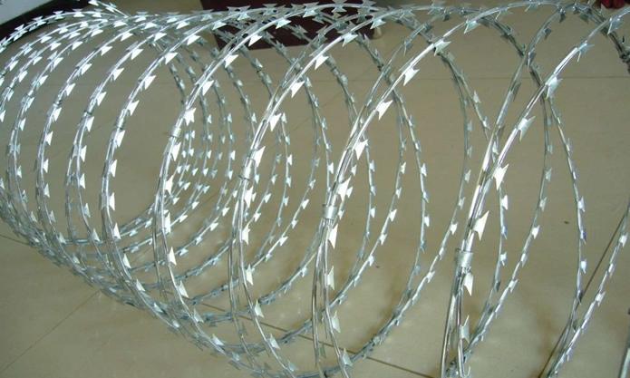 Bluekin industry pvc welded wire mesh outdoor