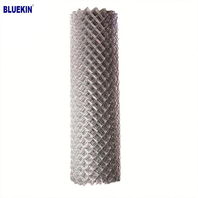Bluekin Array image116