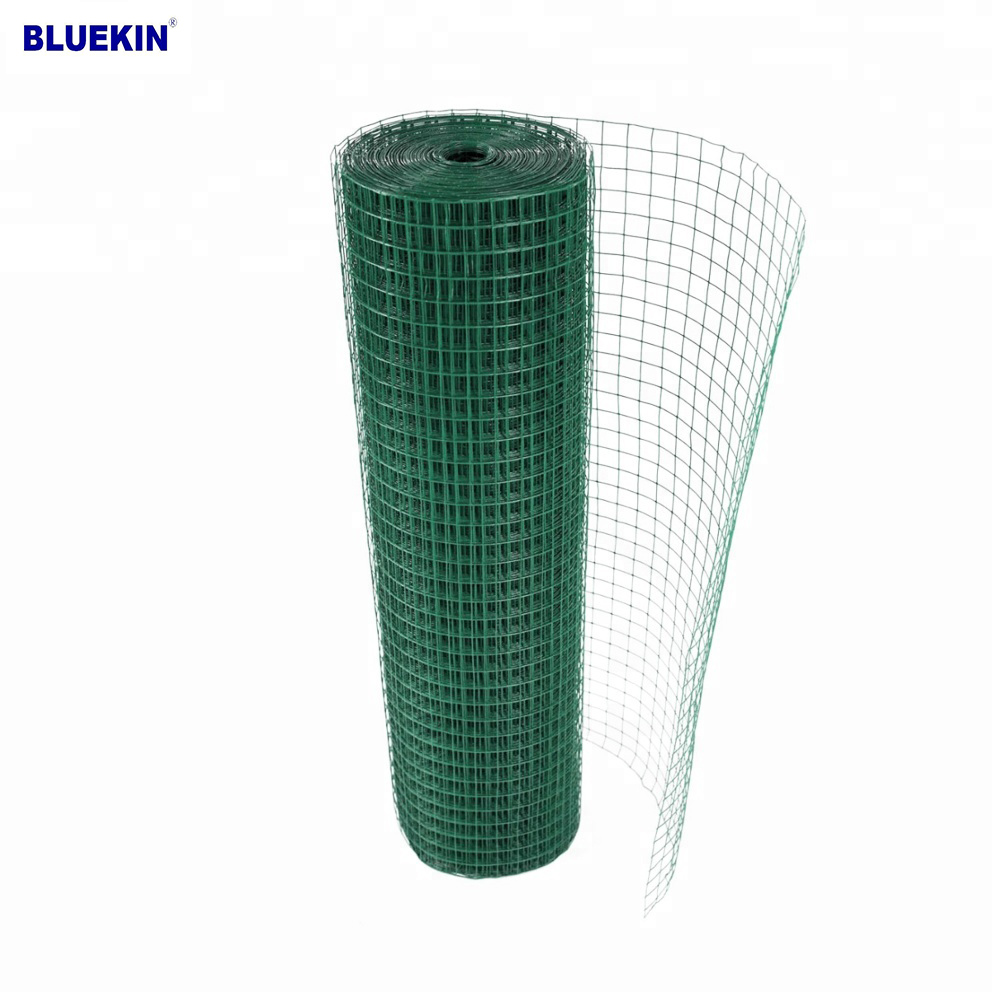 Bluekin Array image60
