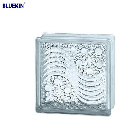 Bluekin Array image108