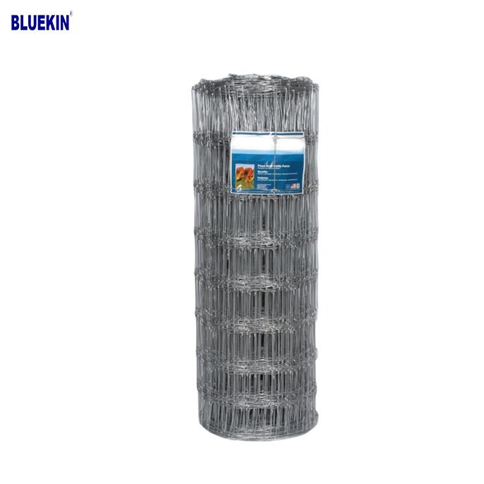Bluekin Array image63