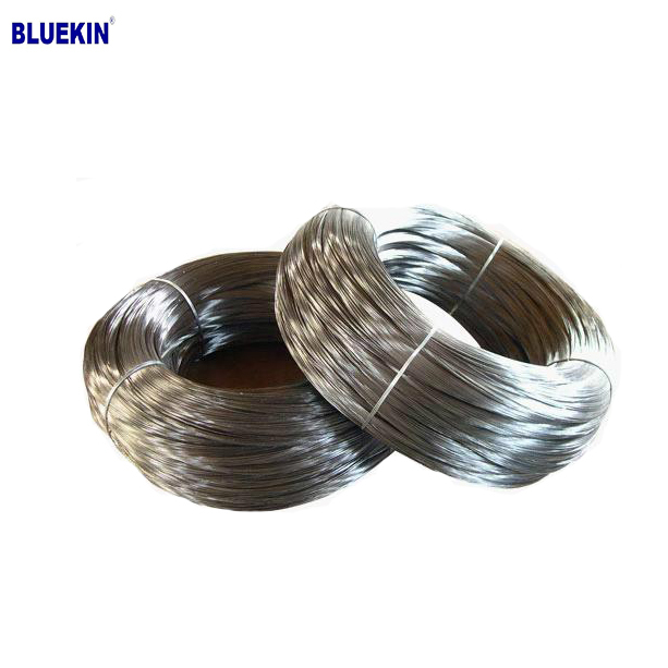 SMALL COIL BLACK ANNEALED TIE WIRE,COIL WIRE