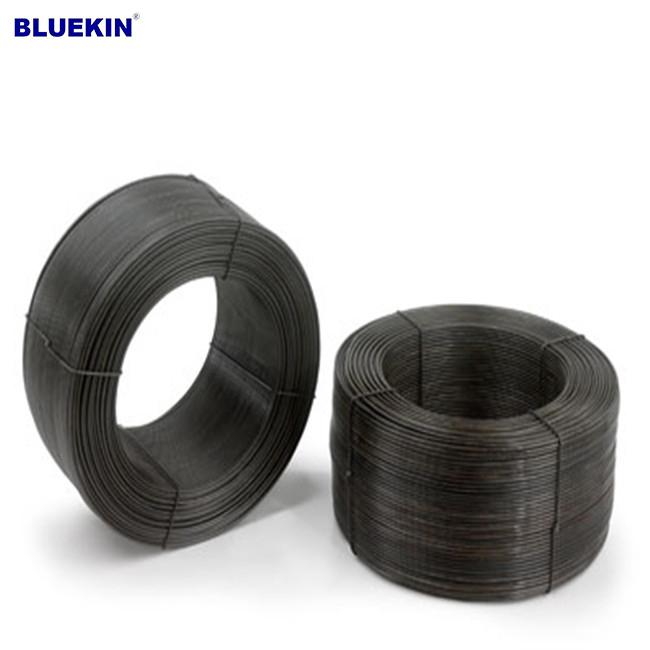 Bluekin Array image89