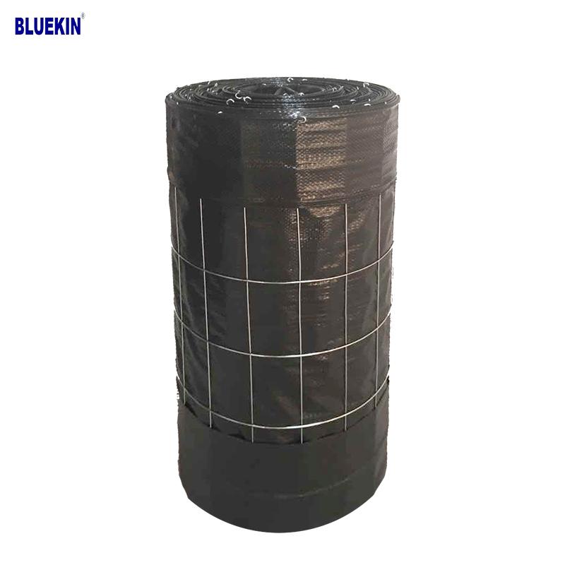 Bluekin Array image103