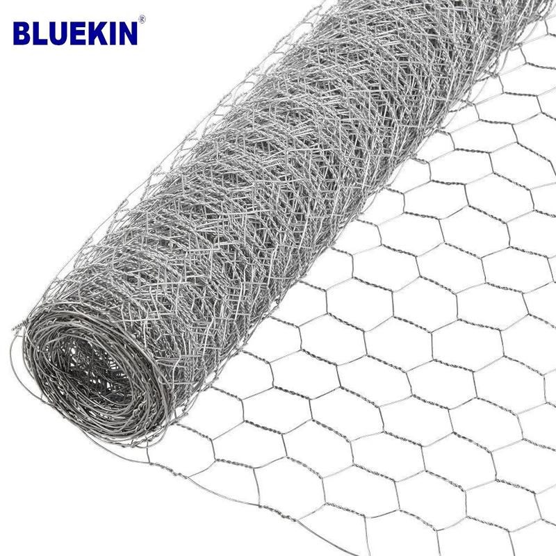 Bluekin Array image128