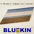Bluekin security sheet metal nails industry outdoor