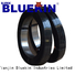 high tensile steel strapping marketing Bluekin