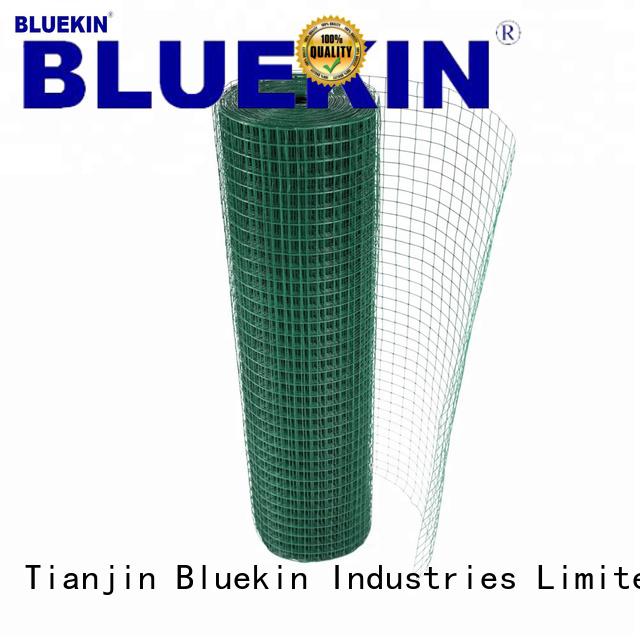 iron galvanized steel wire mesh panels marketing farm
