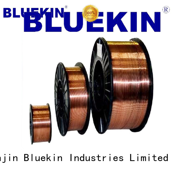 quality best welding wire overseas market factory