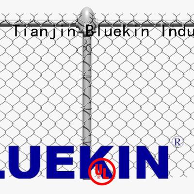 Bluekin weave wire mesh manufacturers farm