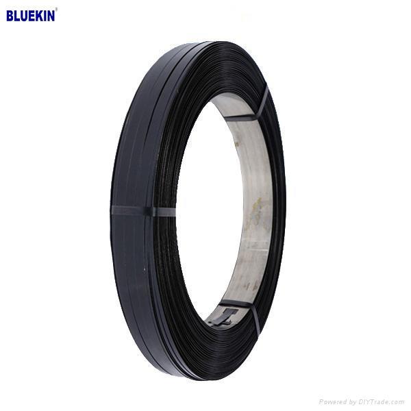steel strapping Bluekin-1