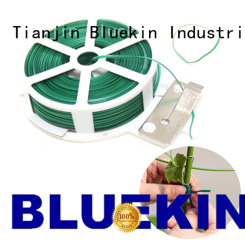 annealed iron wire farm Bluekin