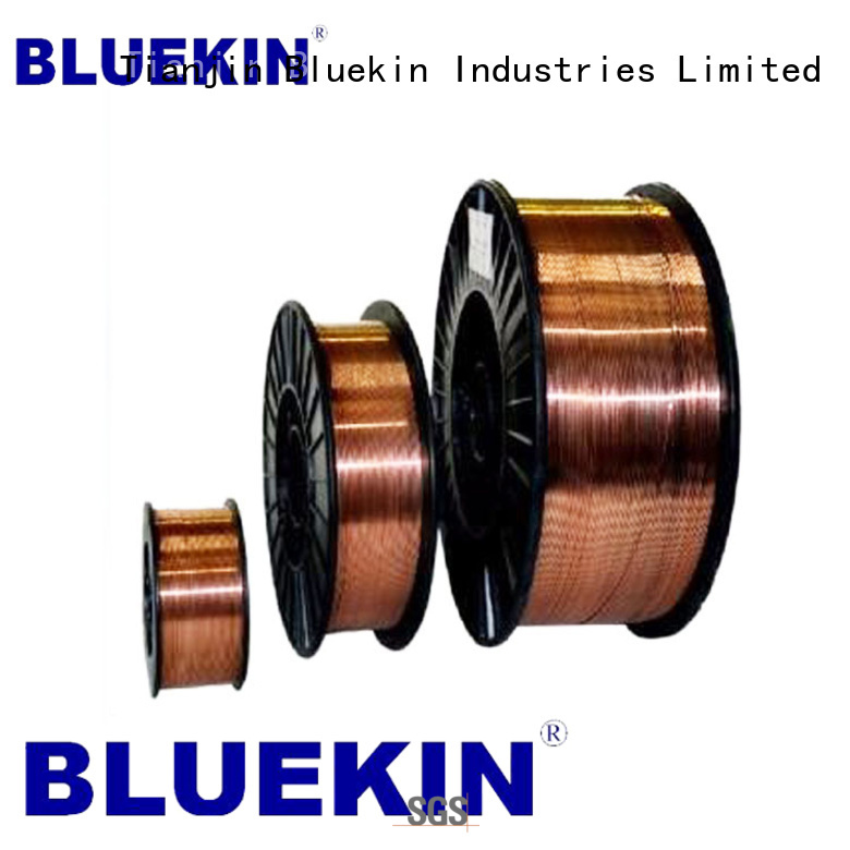 metal stainless welding wire marketing outdoor