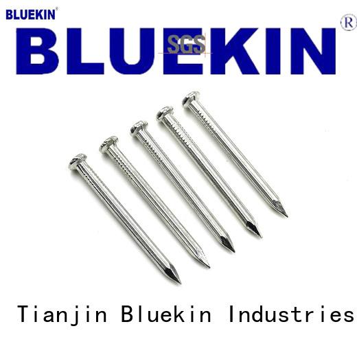 galvanized steel nail industry garden Bluekin