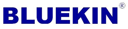 Bluekin Array image67