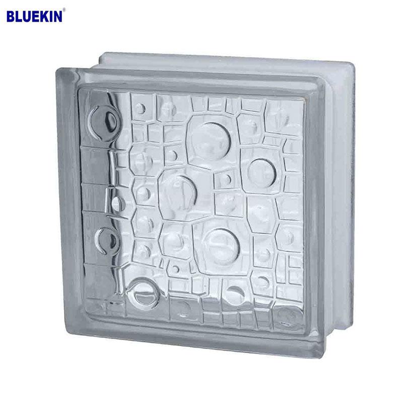 Bluekin Array image2