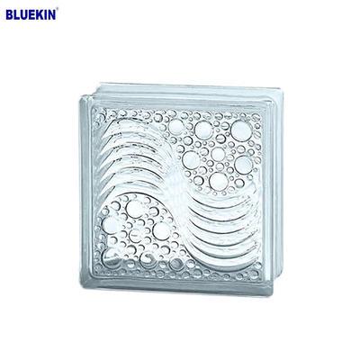 Glass Block Quality Quality Glass Block