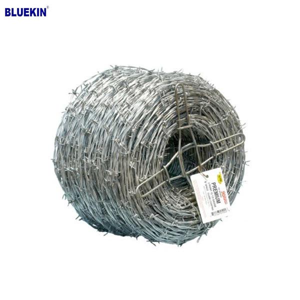 Bluekin Array image34