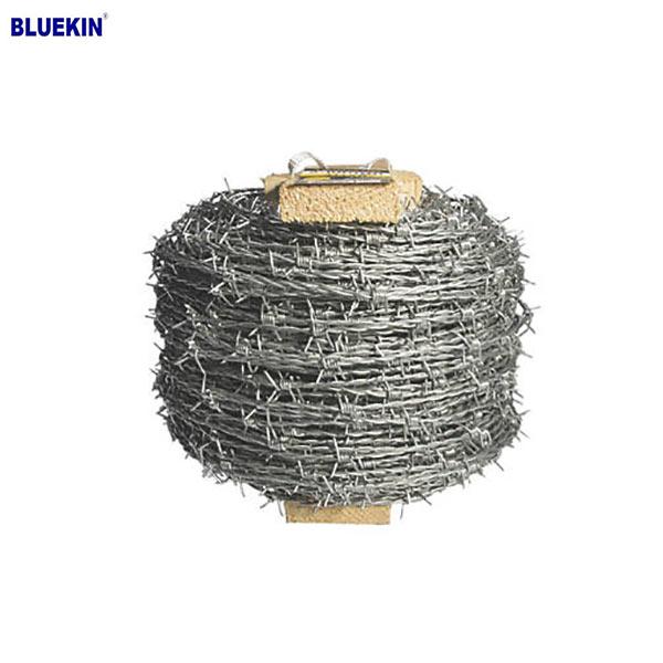 Bluekin Array image80