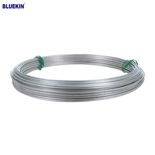 Bluekin Array image88