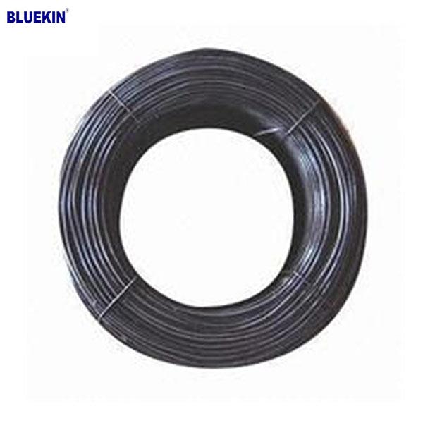 Bluekin Array image15