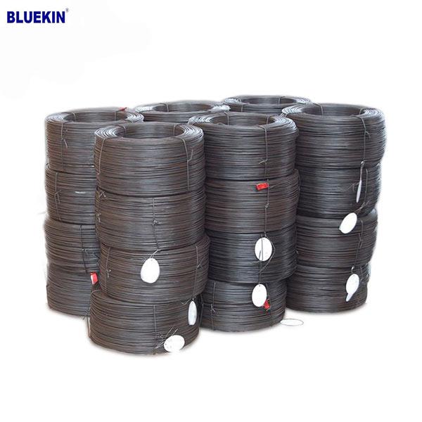 Bluekin Array image127