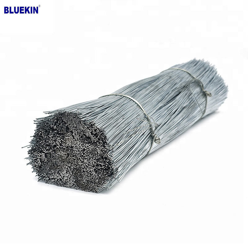 Cutting Wire Pure Iron Wire
