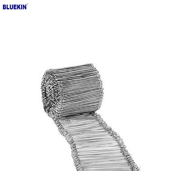 Bluekin Array image42