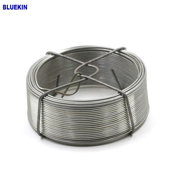 Bluekin Array image174