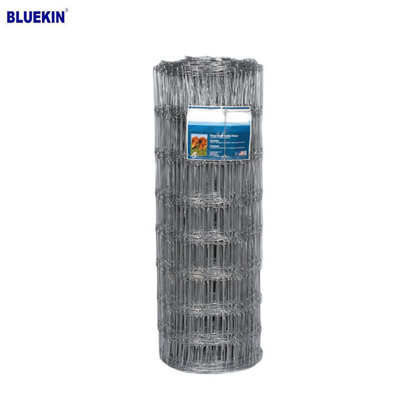 Field Fence Safety Wire Mesh