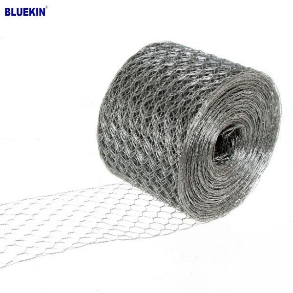 Bluekin Array image81