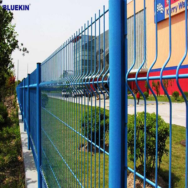 Bluekin Array image75