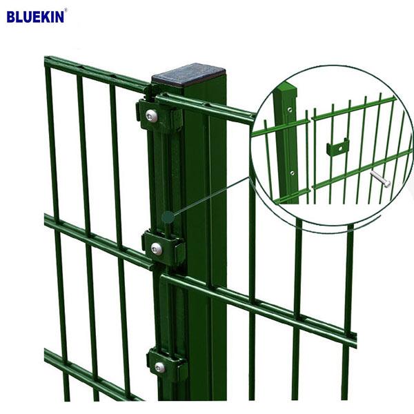 Bluekin Array image87