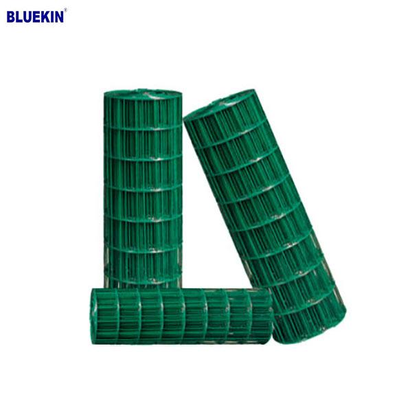 Bluekin Array image70