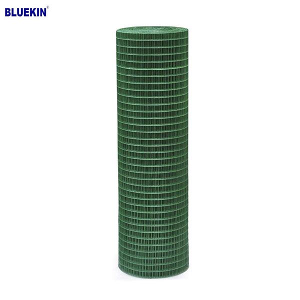 Bluekin Array image18