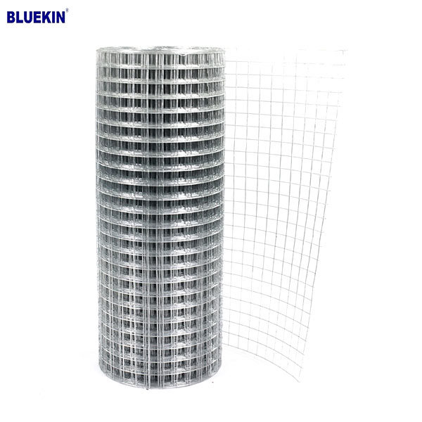 Welded Wire Mesh Decorative Wire Mesh