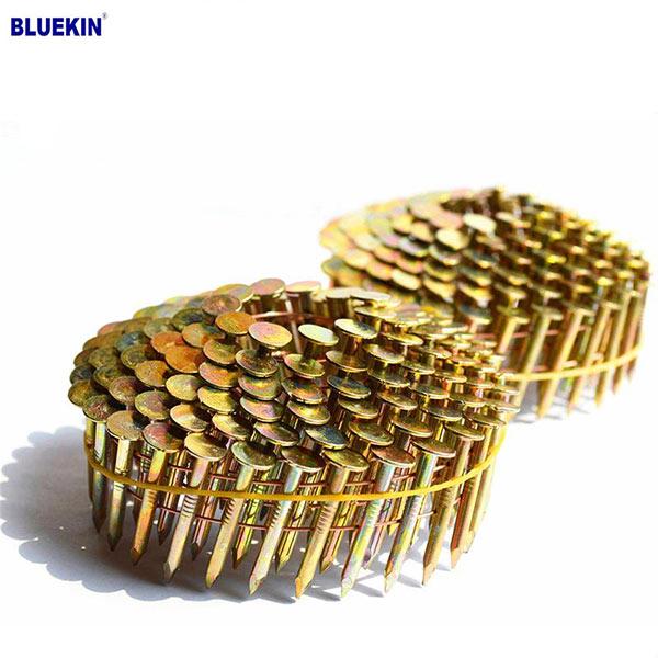 Bluekin Array image7