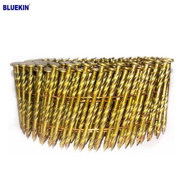 Bluekin Array image50