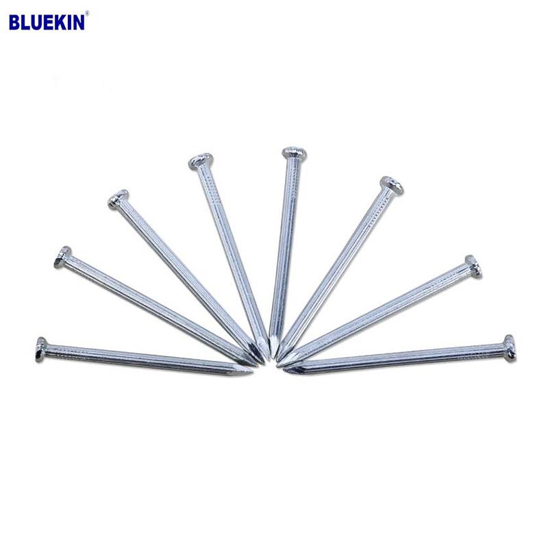 Bluekin Array image14