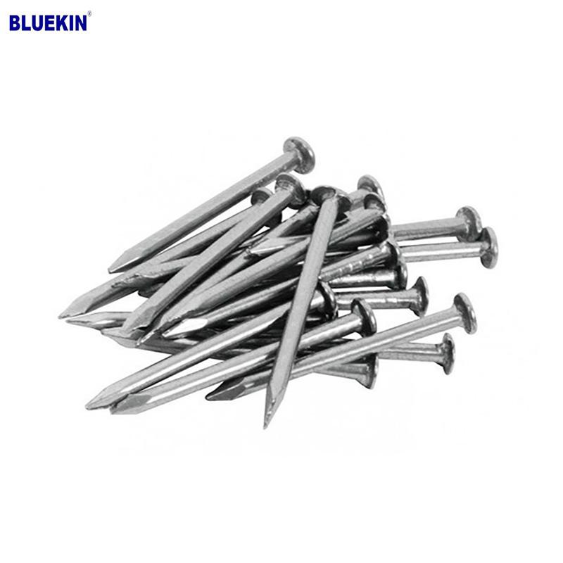 Bluekin Array image161
