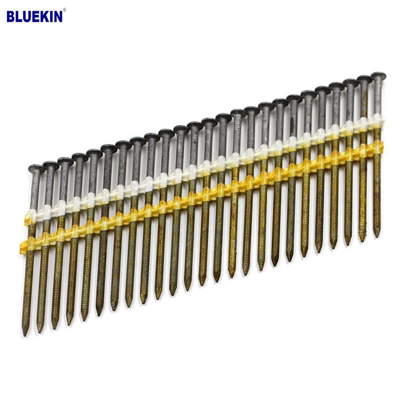 Bluekin Array image68