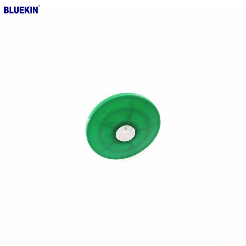 Bluekin Array image107