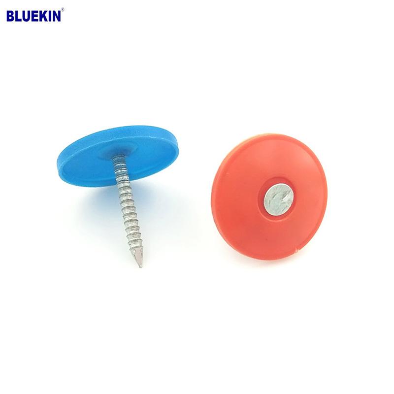 Bluekin Array image69