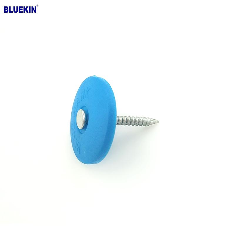 Bluekin Array image155